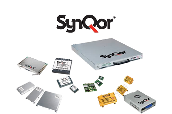 SynQor